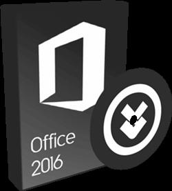 Microsoft Office 2016 Full indir