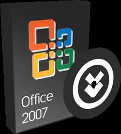 Microsoft Office 2007 Full indir