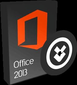 Microsoft Office 2013 Full indir