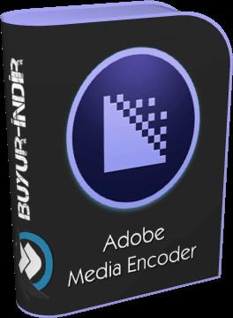 Adobe Media Encoder CC 2019 v13 1 0 173